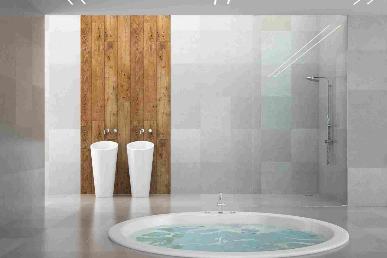 Cambio De Clase Porno Hot white home redesign | hemed